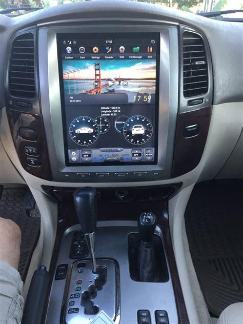 Get Tesla 3 And Xm Radio Background