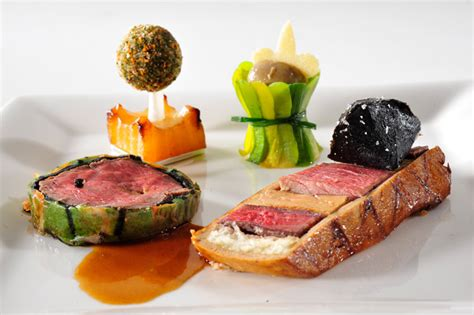 atelier de cuisine gourmande l 39 atelier de cuisine gourmande particuliers infos bocuse d