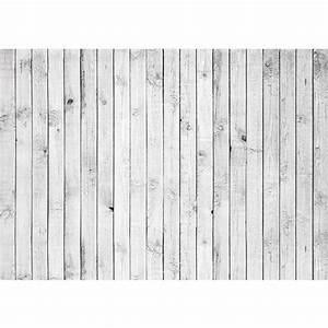 Kleiderständer Holz Weiß : holz tapete wei ~ Whattoseeinmadrid.com Haus und Dekorationen