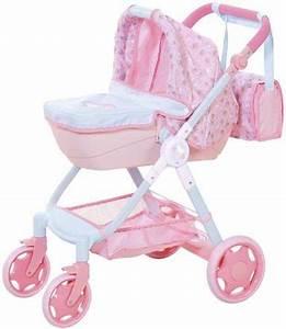 Zapf Garagen Maße : zapf creation puppenwagen baby annabell roamer pram online kaufen otto ~ Markanthonyermac.com Haus und Dekorationen