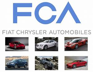 Fiat Chrysler Automobiles : fiat chrysler in talks with samsung and others about magneti marelli luxury car news sports ~ Medecine-chirurgie-esthetiques.com Avis de Voitures