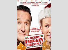 Watch A Merry Friggin' Christmas 2014 Online Free