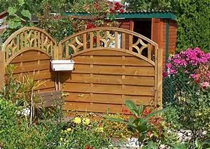 Sichtschutzelemente Aus Holz : sichtschutzelemente aus holz die vorteile blickdichte zaunelemente pflegeanstrich ~ Sanjose-hotels-ca.com Haus und Dekorationen