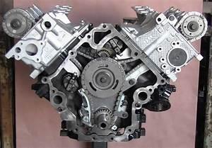 Dodge Nitro 3 7 Engine Diagram