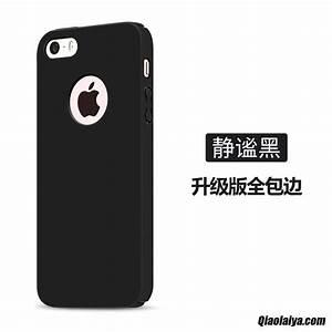 Coque Pour Telephone Portable : coque pour iphone 5 5s pas cher en ligne ~ Premium-room.com Idées de Décoration
