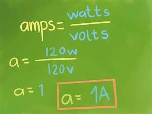 Watt Volt Ampere : volt ampere convert volt ampere to watts ~ A.2002-acura-tl-radio.info Haus und Dekorationen