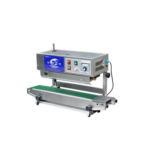 china customized household aluminum foil sealing machine manufacturers wholesale household