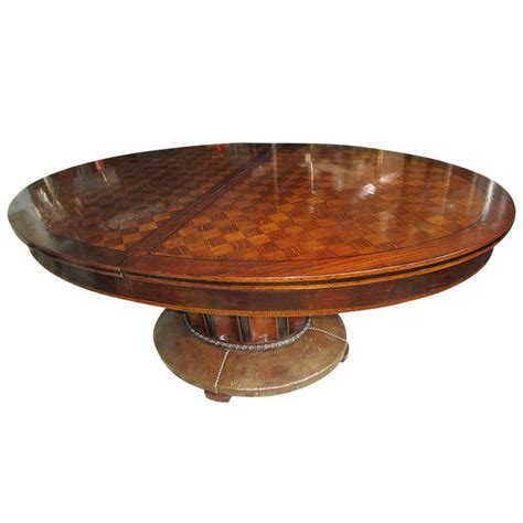hammered copper table ls on sale 52 best arts deco style images on pinterest art deco