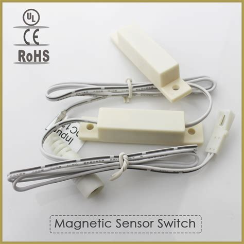 magnetic switch for led lighting compare prices on 12v magnetic switch online shopping buy
