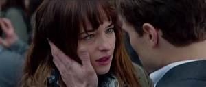 Shades Of Grey Film : fifty shades of grey movie trailer gossip and gab ~ Watch28wear.com Haus und Dekorationen
