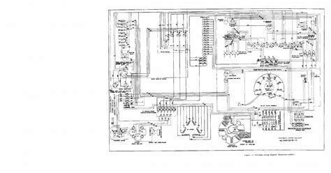 lincoln ac dc 225 125 welder wiring diagram lincoln arc welder wiring diagram lincoln arc
