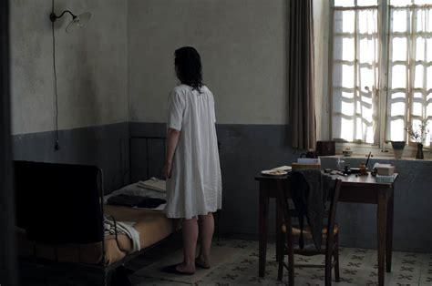 chambre hopital psychiatrique camille claudel 1915 association des chefs décorateurs