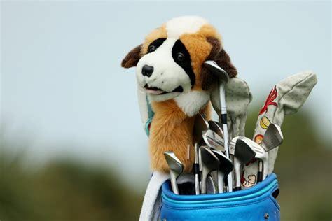 Rory McIlroy | National Club Golfer