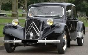 Age Voiture De Collection : location limousine bordeaux voiture mariage bordeaux voiture collection voiture de collection ~ Gottalentnigeria.com Avis de Voitures