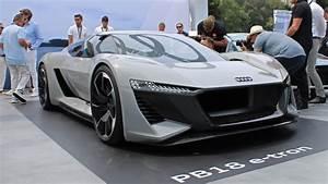 Audi Gebrauchtwagen Umweltprämie 2018 : audi studien ~ Kayakingforconservation.com Haus und Dekorationen