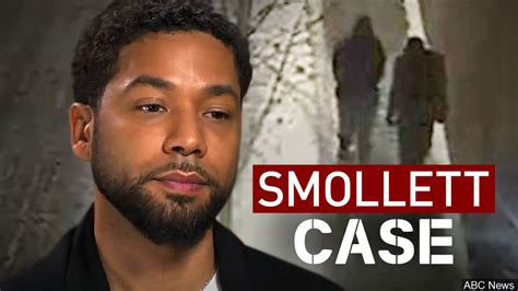 Penal code 148.5 makes it a crime to make a false report of a crime, or file a false police report. Smollett charged with filing false police report