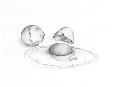 works  illustrations kathy kuczek
