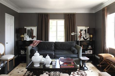 masculine living room 60 awesome masculine living space design ideas in