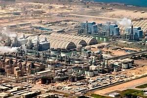 Papier D Arménie Usine : maroc l 39 ocp va investir en jv dans une usine d 39 engrais 230 millions de dollars en inde l ~ Melissatoandfro.com Idées de Décoration