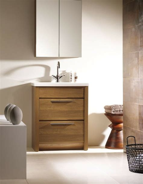 Narrow Bathroom Sinks And Vanities by Kato 27 Quot Small Bathroom Vanity Cabinet For Narrow