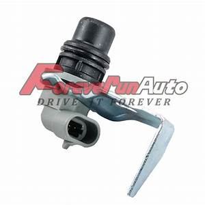 New Camshaft Position Sensor For Ford 7 3l Powerstroke