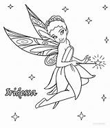 Coloring Tinkerbell Pages Fairy Fairies Disney Iridessa Rosetta Printable Pixie Silvermist Clipart Drawing Cool2bkids Dust Tinker Periwinkle Pixies Colouring Bell sketch template