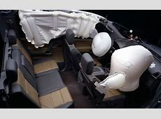 NHTSA warns of counterfeit air bags Some BMW models may