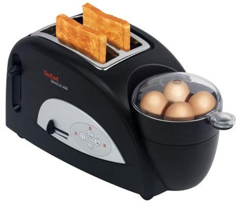 toaster und eierkocher toaster mit eierkocher