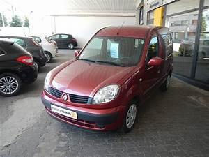 Renault Occasion Besançon : etienne automobiles agent renault besan on franche comt accueil ~ Gottalentnigeria.com Avis de Voitures
