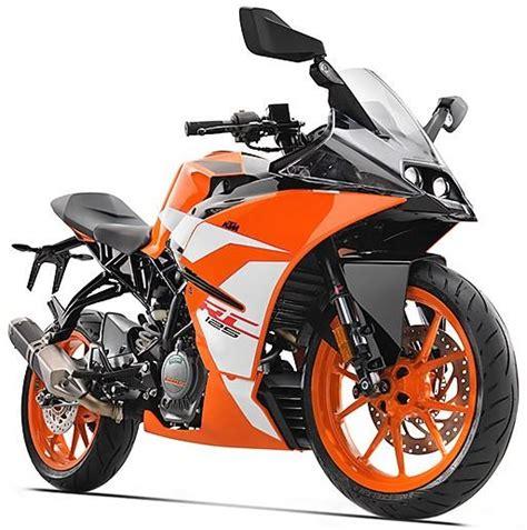 ktm rc 125 auspuff specification ktm rc 125 bangladesh price when launch top speed