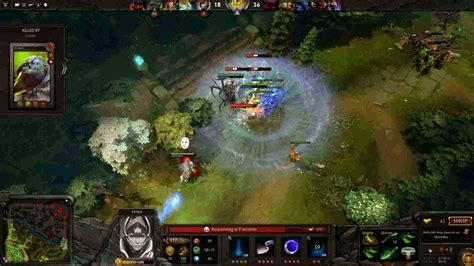 dota 2 system requirements pc android system requirements