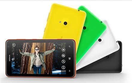 lumia 625 j 225 consta no site da nokia brasil e sem a famosa tarja de em breve windows team
