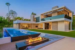 a la recherche de la plus belle maison du monde With maison les plus belle