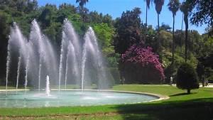 emejing bassin de jardin avec jet d eau contemporary With decoration de jardin en resine 6 fontaine solaire jardin fontaine solaire exterieur bassin
