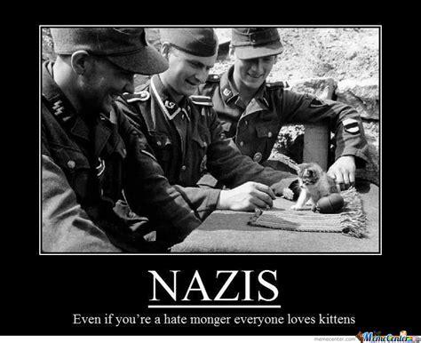 Funny Nazi Memes - aj tennant words are joy page 6