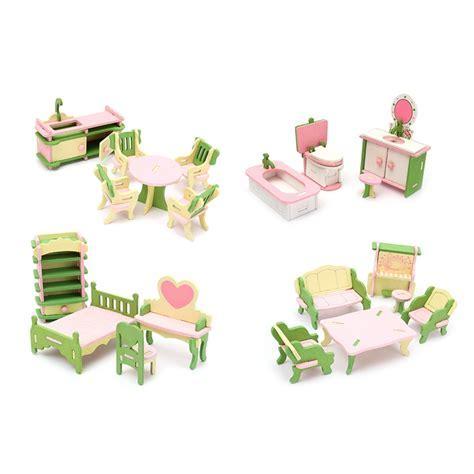 Online Get Cheap Dollhouse Furniture  Aliexpress.com