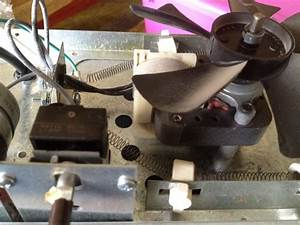 How To Replace An Excalibur Dehydrator Timer