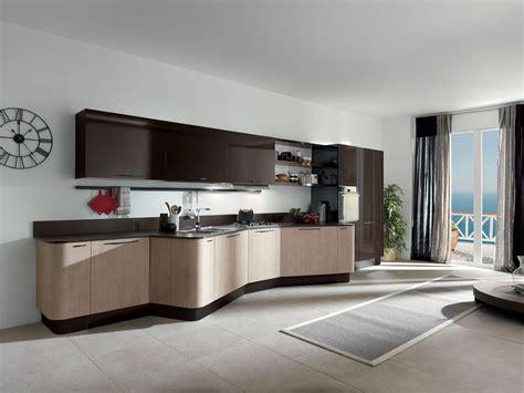 aran cuisine aran 5 cucine per sfruttare lo spazio in modi differenti cose di casa