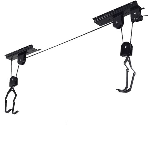 velobici wall bicycle rack strong ceiling mount bike lift