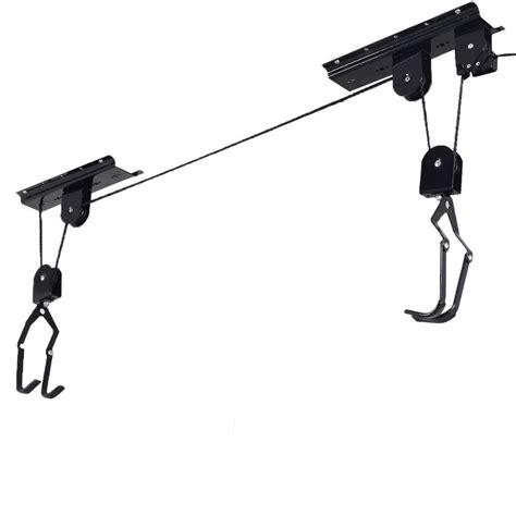 wall mounted surfboard rack velobici wall bicycle rack ceiling mount bike lift