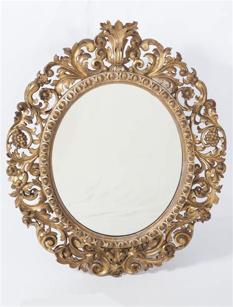 antique mirror mirror mirror on the wall the house of dandridge