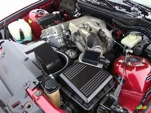 1994 Bmw 3 Series 318i Sedan 1 8 Liter Dohc 16