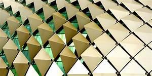 Aktuelle Hypothekenzinsen Entwicklung : strukturierte produkte bieten hervorragende m glichkeiten credit suisse ~ Frokenaadalensverden.com Haus und Dekorationen