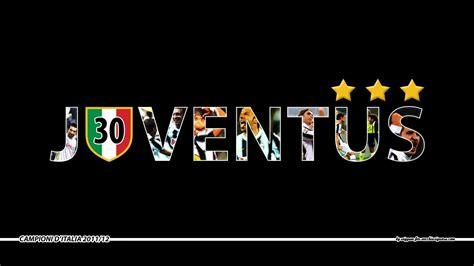 Juventus logo tshirt wallpapers photos. Juventus HD Wallpapers - Wallpaper Cave