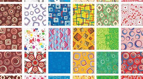 background vektor desain eps terlengkap blog azis grafis
