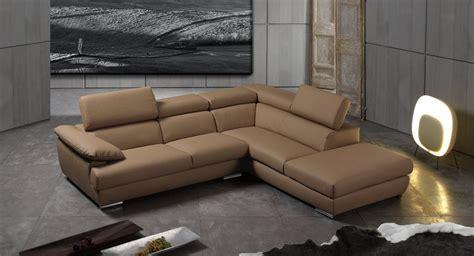 Divano Color Fango - divano fango divano fango divano quatris posti esterni