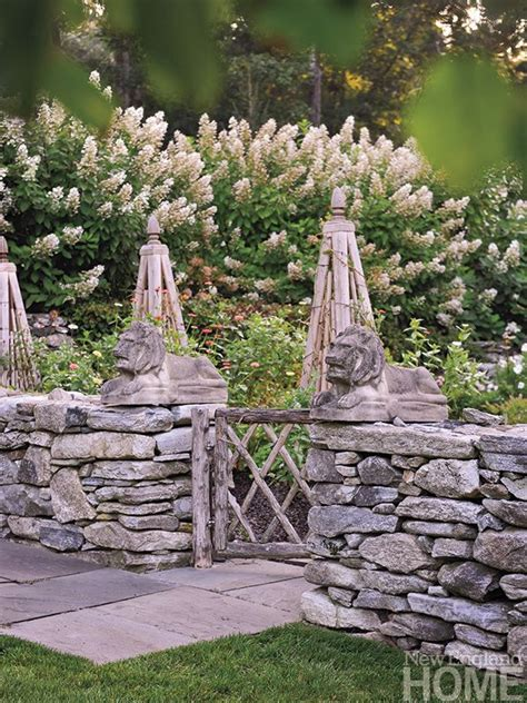 17 Best Images About Country Garden Gates On Pinterest. Living Room Decor Black And White. Discount Living Room Packages. Wall Color Ideas For Living Room. Wooden Living Room Furniture. Living Room Floating Shelves. Affordable Chairs For Living Room. Wood Living Rooms. Cool Living Room Pictures