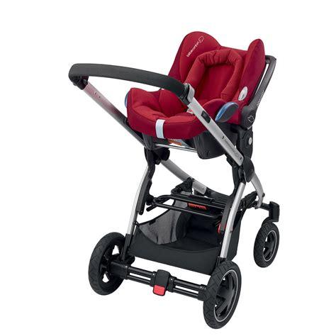 siege auto bebe 0 cabriofix de bébé confort siège auto groupe 0