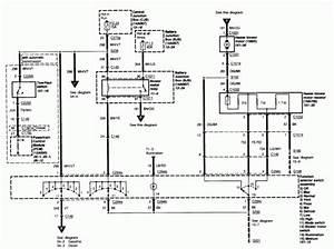 Ford F550 Wiring Diagram