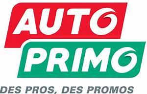 Ad Auto Distribution : autoprimo r nove son image et sa communication ~ Maxctalentgroup.com Avis de Voitures
